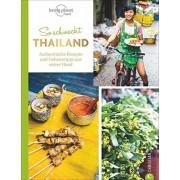 Lonely Planet - Thailändisch kochen: So schmeckt Thailand. Authentische Rezepte und Geheimtipps aus erster Hand. Für Asienreisende und Fans der Thai-Küche. Ein Kochbuch der thailändischen Länderküche. - Preis vom 02.04.2020 04:56:21 h