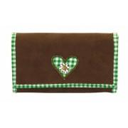 Dámská peněženka 13004-7