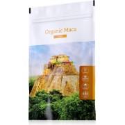 Maca, Organic Maca Powder 100 g, organikus Maca őrlemény - Energy My Green Life