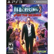 Joc Dead Rising 2 Off The Record Pentru Playstation 3