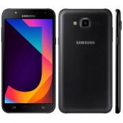 Smartphone Samsung Galaxy J6 32GB- Negro