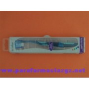 CEPILLO DENTAL ADULTO ACOFARDENT ANTIPLACA DURO 151287