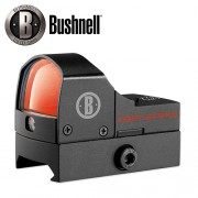 DISPOZITIV DE OCHIRE RED DOT FIRST STRIKE BUSHNELL VB.73.0005
