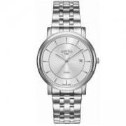 Мъжки часовник Roamer, Classic line Gents, 709856 41 17 70