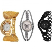 All in one super hit combo original watch for women