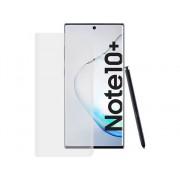 KSIX Protector de Cristal Templado Samsung Galaxy Note 10+ KSIX Flexy Glass