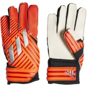 Вратарски Ръкавици Adidas NMZ Lite DY2589