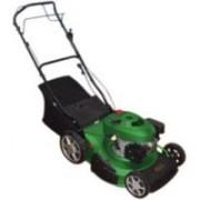 Samohodna motorna kosilica za travu WBM600S