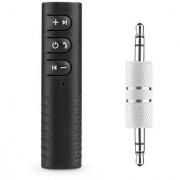 DIVERSE BIZ BT-450 Bluetooth Receiver Hands-Free