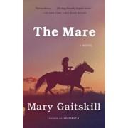 The Mare, Paperback/Mary Gaitskill