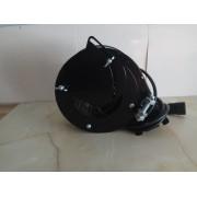 Kazán ventilátor NWS-79/P
