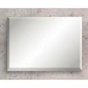 Royal Plaza Facet spiegel 140x60cm met facetrand 25 mm 66472