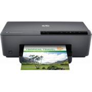 HP Officejet Pro 6230 ePrinter inkjetprinter