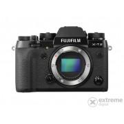 Aparat foto Fujifilm X-T2 (obiectiv 18-55mm), negru