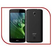Сотовый телефон Acer Liquid Zest Z525 Black
