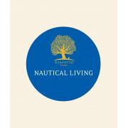 Essentialfoods ESSENTIAL NAUTICAL LIVING 100g -