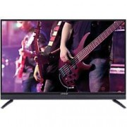 Linsar LED-LCD TV 40SB100 99.1 cm (39)