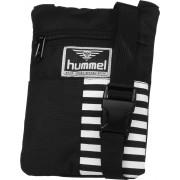 Hummel Hive Hummel Casper Herren Umhängetasche schwarz