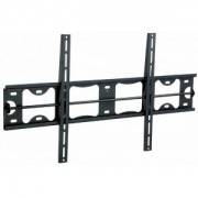 Caliber CAL-F8040 Fixed TV Wall Mounting Bracket