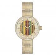 Earth Ew2505 Root Unisex Watch