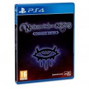 meridiem-games Neverwinter Nights PS4