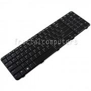 Tastatura Laptop HP-Compaq G71t-300