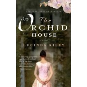 The Orchid House, Paperback