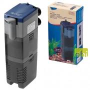 EBI Hi-Tech Aquafilter 250 250-400 l/h