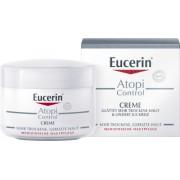 Beiersdorf AG Eucerin EUCERIN AtopiControl Creme 75 ml