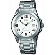Ceas Barbati CASIO COLLECTION MTP-1259PD-7B
