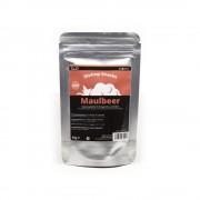 Glas Garten Shrimp Snacks Maulbeer 30g