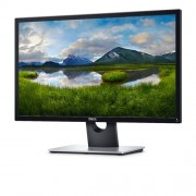 Monitor Dell SE2417HGX - 24'', FHD, 16:9, 1000:1, 5ms, 400cd, HDMI, VGA, 3RNBD