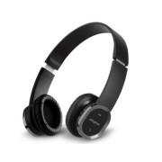 Creative Cuffie Bluetooth Creative WP-450