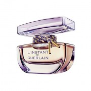 Guerlain L´Instant De Guerlain EdT 100ml