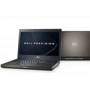 Dell Precision m4600 - Intel Core i7 2620m - 8GB - 240GB SSD + 320GB HDD - HDMI - Full HD 1920x1080