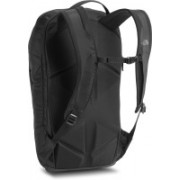 The North Face KABYTE 20 L Laptop Backpack(Black)