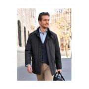 Lodenfrey Vind- och vattentät GORE-TEX®-jacka från Lodenfrey svart
