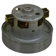 Nilfisk porszívó motor