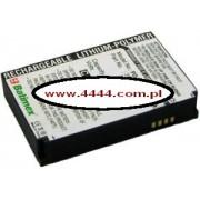 Bateria HTC TYTN II KAIS160 35H00088-00M 2800mAh Li-Polymer 3.7V powiększony