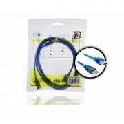 CABLE EXTENSOR USB 2 0 2M KL TECH