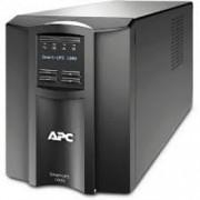 APC prenaponska zaštita Smart-UPS 1000VA/700W