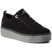 Sneakers S.OLIVER - 5-23629-20 Black 001