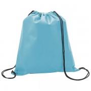 Vrećica za tjelesni svijetlo plava 900002475