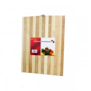 Tocator lemn bambus dreptunghiular Ertone MN612 36X26cm