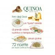 BRUER Quinoa