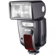 Metz 58 Af-1 - Flash Mecablitz Digital Sony