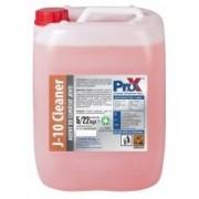 Solutie Curatare Jante Auto ProX J-10 Cleaner - 22kg
