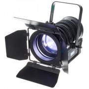 EuroLite LED THA-60PC Theater-Spot bk