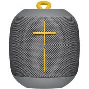 Boxa Portabila Logitech Ultimate Ears Wonderboom, Bluetooth, Waterproof (Gri)
