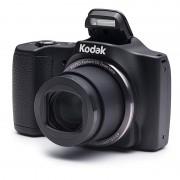 Kodak PixPro FZ201 16MP Negra